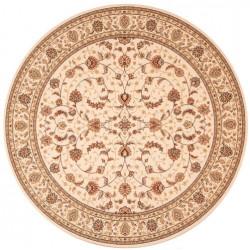 Kusový koberec Diamond 7244 103 kruh