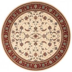 Kusový koberec Diamond 7244 130