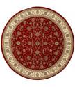 Kusový koberec Diamond 7244 300 kruh