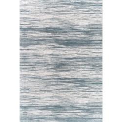 Kusový koberec Sultana 2300 blue
