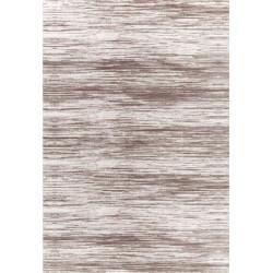 Kusový koberec Sultana 2300 brown