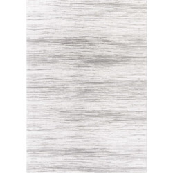 Kusový koberec Sultana 2300 grey