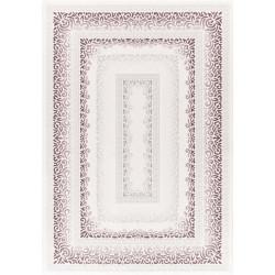 Kusový koberec Sultana 2310 lila