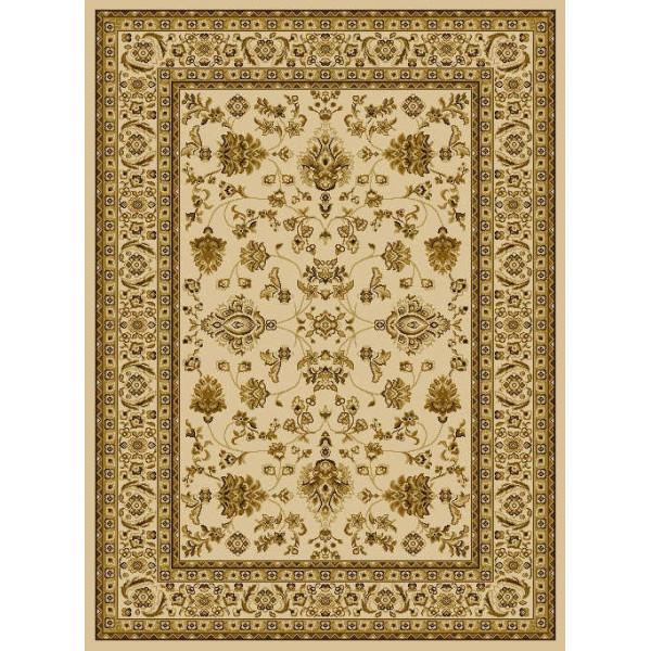 Kusový koberec Carrera 2333/CP5W