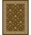 Kusový koberec Carrera 36/CP5D