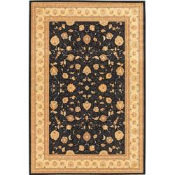 Kusový koberec Nobility 6529 090