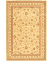 Kusový koberec Nobility 6529 190