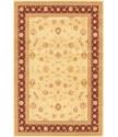 Kusový koberec Nobility 6529 191