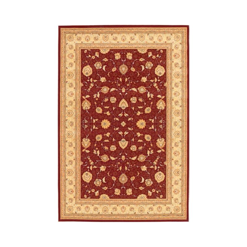 Kusový koberec Nobility 6529 391