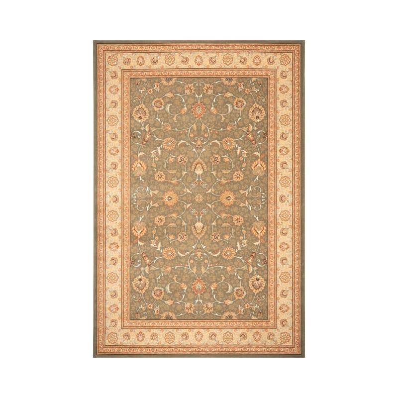 Kusový koberec Nobility 6529 491