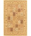 Kusový koberec Nobility 6530 190