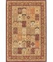 Kusový koberec Nobility 6530 390