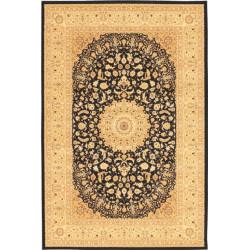 Kusový koberec Nobility 6532 090