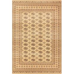 Kusový koberec Nobility 6598 191