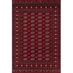 Kusový koberec Nobility 6598 392