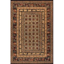 Kusový koberec Nobility 65106 090
