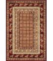 Kusový koberec Nobility 65106 390
