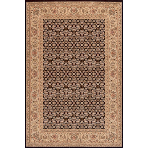 Kusový koberec Nobility 65110 090