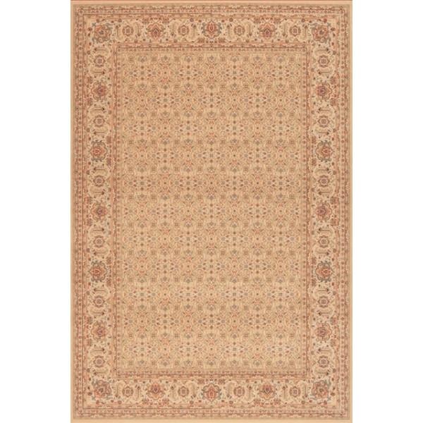 Kusový koberec Nobility 65110 190