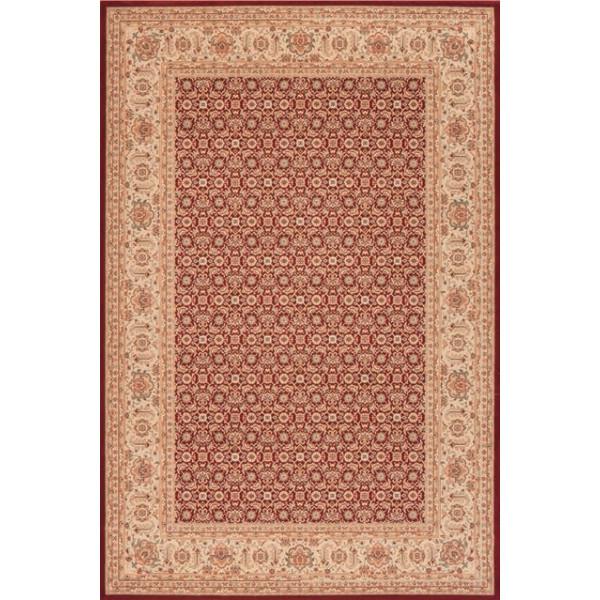 Kusový koberec Nobility 65110 390