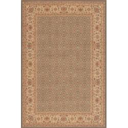 Kusový koberec Nobility 65110 490