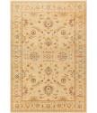 Kusový koberec Nobility 65124 190