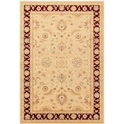 Kusový koberec Nobility 65124 191