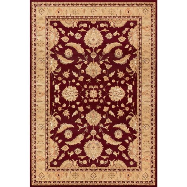 Kusový koberec Nobility 65124 390