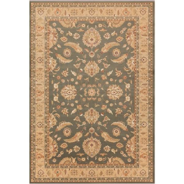 Kusový koberec Nobility 65124 490