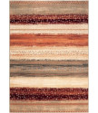Kusový koberec Zheva 65425 790