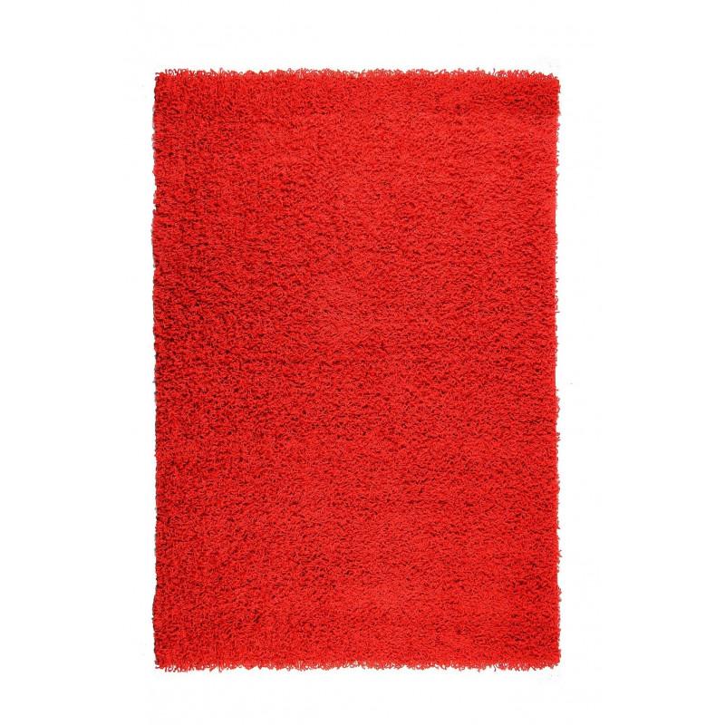 Kusový koberec PRIM SH070/R11 F. Red