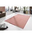 Kusový koberec Gloria 102407