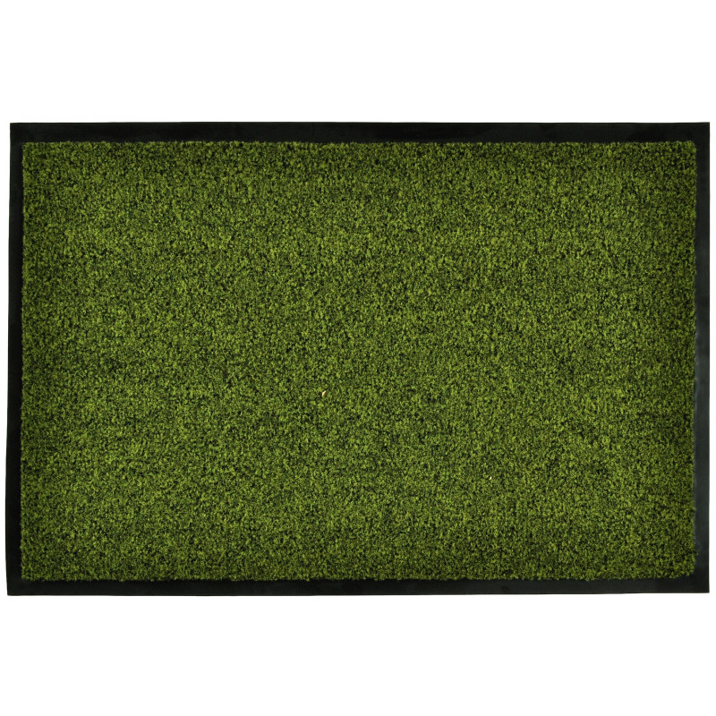 Kusová rohožka Green & Clean 101751