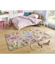 Dětský kusový koberec Play 102378