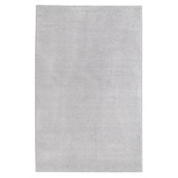 Kusový koberec Pure 102615 Grau