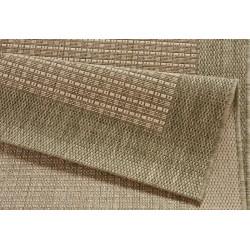 Kusový koberec Natural 102719 Grün