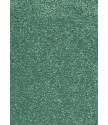 Kusový koberec Nasty 102367 Türkis