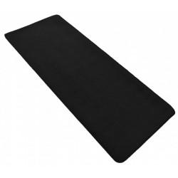 Kusový koberec Nasty 102055 Schwarz