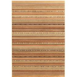 Kusový koberec Zheva 65402 190