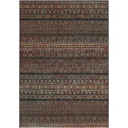 Kusový koberec Zheva 65409 090