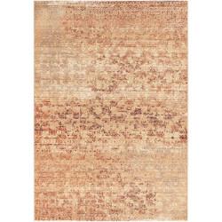 Kusový koberec Zheva 65409 190