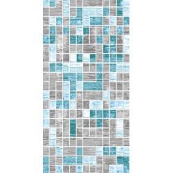 Kusový koberec Toscana 3140 Tyrkys
