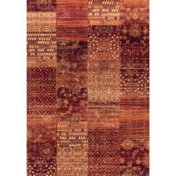 Kusový koberec Zheva 65434 790