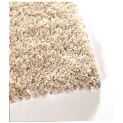 Kusový koberec Lana 0301 100
