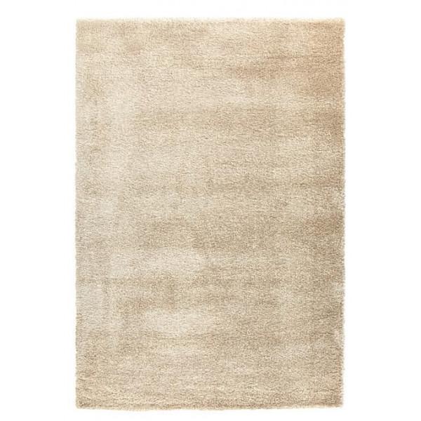 Kusový koberec Lana 0301 110