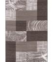 Kusový koberec Parma 9220 brown