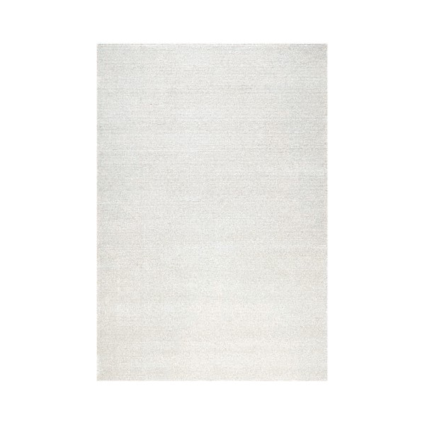 Osta luxusní koberce Kusový koberec Perla 2201 110, koberců 80x140 cm Bílá, Béžová - Vrácení do 1 roku ZDARMA