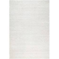 Kusový koberec Perla 2201 110