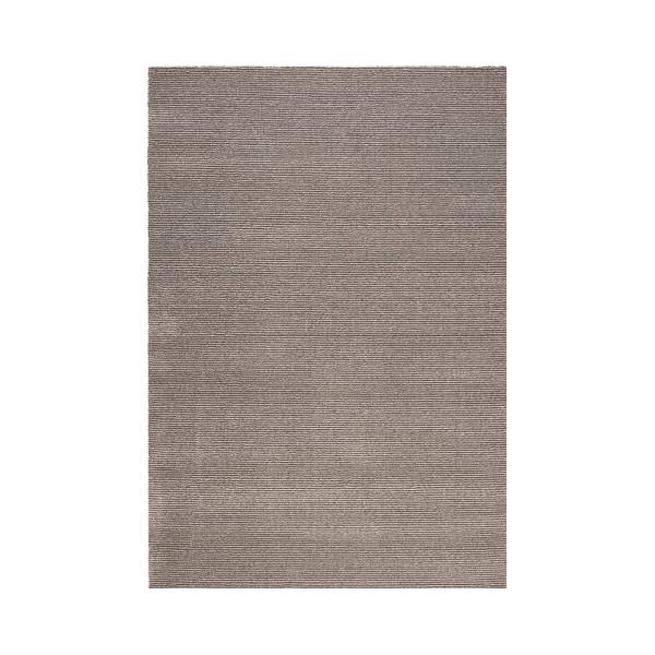 Osta luxusní koberce Kusový koberec Perla 2201 120, koberců 80x140 cm Hnědá - Vrácení do 1 roku ZDARMA
