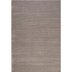 Kusový koberec Perla 2201 120